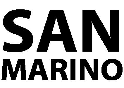 San Marino Leinefelde